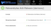 malwarebytes_antimalware_2_2_0-th