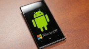 microsoft_android-th