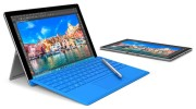 surface pro 4 th