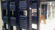datacenter Microsoft