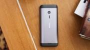 Nokia 230 thumb