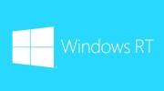 Windows RT logo thumb