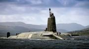 HMS-Vigilant-MOD th