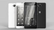 Lumia650 thumb