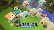 Minecraft edu thumb