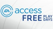 ea_access_free_days-th