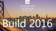microsoft-build-2016-th