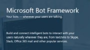 microsoft_bot_framework-th