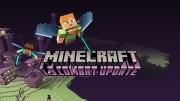 minecraft_aktualizacja-th
