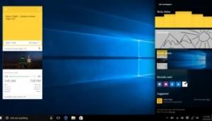 windows_10_sketchbook-350px