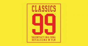Classics 99