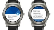 outlook android wear th