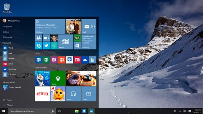 Windows 10 mir 660px