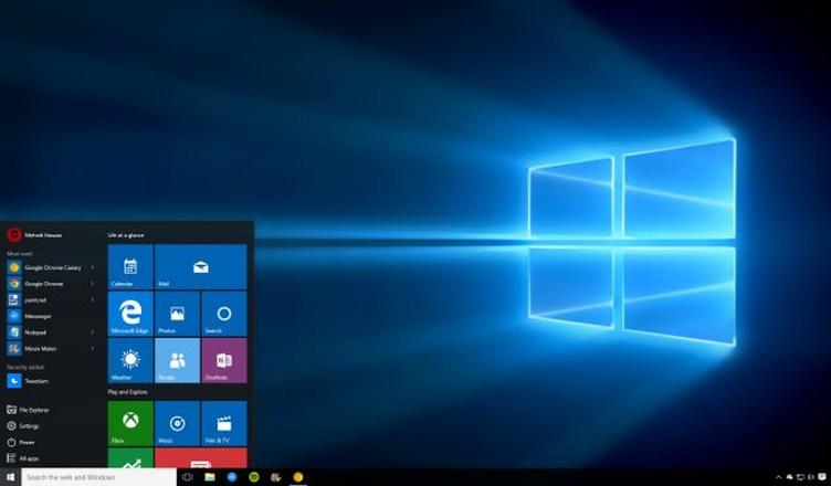 Windows 10 752px