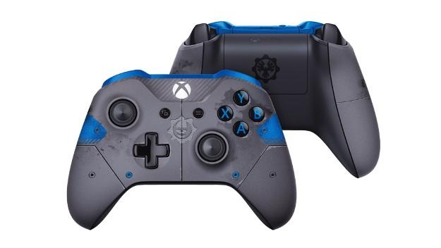 Gears-of-War-4-JD-Fenix-controller