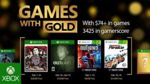 games with gold grudzien