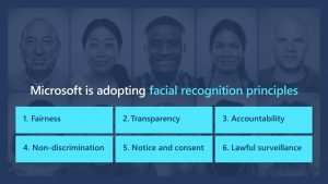 Microsoft faces
