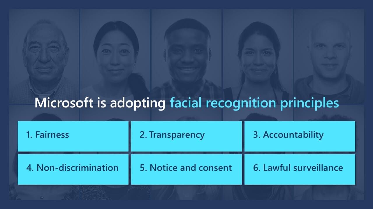 Microsoft faces