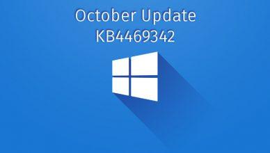 KB4469342