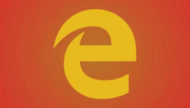 Edge Chromium