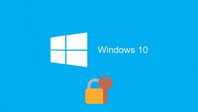 Windows 10 DNS over HTTPS