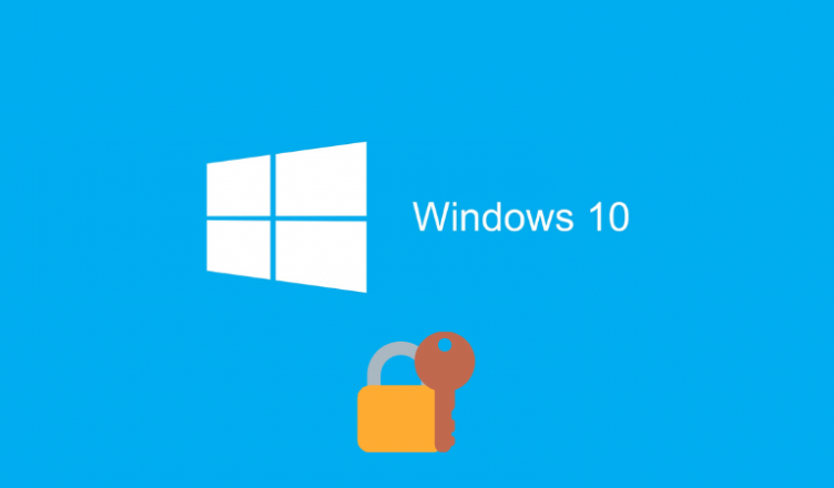 Windows 10 DNS over HTTPS