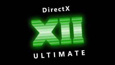 DirectX 12 Ultimate