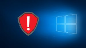 Windows 10 exploit