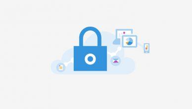 Office 365 bezpieczenstwo